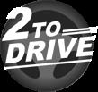 2todrive - Autorijschool Roland van Perlo